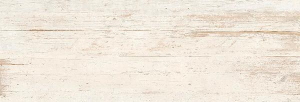 Carrelage terrasse BLENDART blanc rectifié 40x120cm Ep.20mm