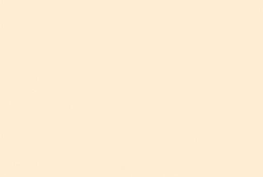 Panneau particules mélaminés U113 ST9 beige sable 19x2800x2070mm