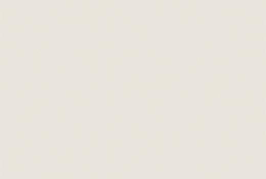 PANNEAU PARTICULES MELAMINES U775 ST9 GRIS BRUME 19X2800X2070MM