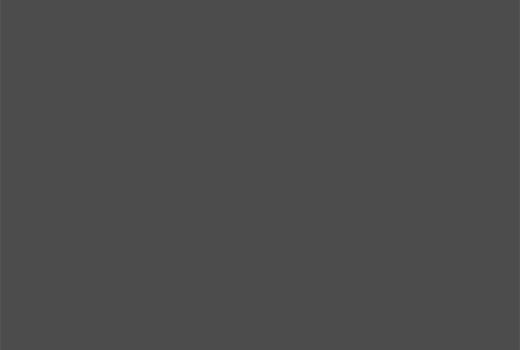 PANNEAU PARTICULES MELAMINES U963 ST9 GRIS OMBRE 19X2800X2070MM