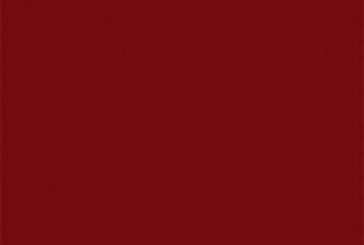 Stratifié U311 ST9 rouge bordeaux 0,8mm 2800x1310mm