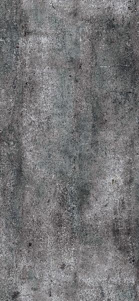 Panneau compact extérieur M1 0428 NT 2 faces 08x2800x1300mm