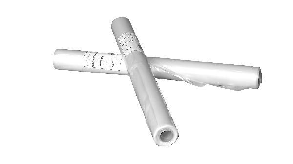 Film polyéthylène de protection type 150 PREMIUM 3m bobinot 75m²