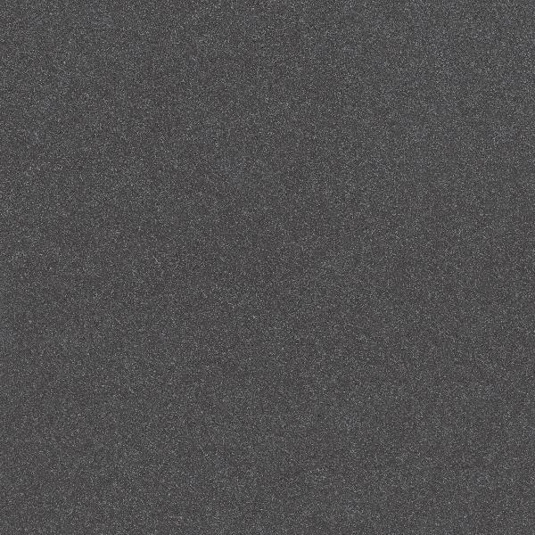 Panneau bardage fibre ciment EQUITONE NATURA N251 8x2530x1280mm