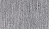 Panneau bardage fibre ciment EQUITONE TECTIVA TE20 8x2520x1240mm