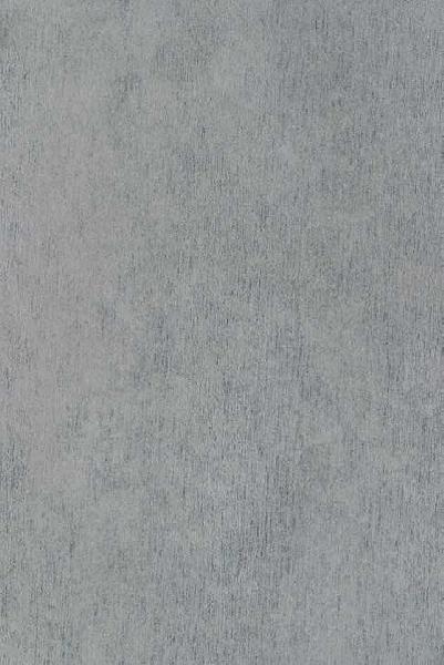 Panneau bardage fibre ciment EQUITONE TECTIVA TE15 8x3070x1240mm