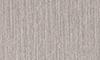 Panneau bardage fibre ciment EQUITONE TECTIVA TE60 8x2520x1240mm