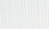 Panneau bardage fibre ciment EQUITONE TECTIVA TE90 8x3070x1240mm