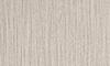 Panneau bardage fibre ciment EQUITONA TECTIVA TE10 8x1240x3070mm
