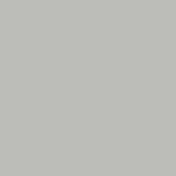 Panneau compact extérieur 2 faces M1 0074 NT 10x2800x1300mm