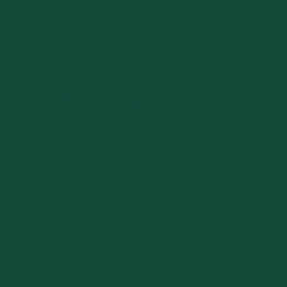 Panneau compact extérieur 2 faces M1 0591 NT 08x2800x1854mm