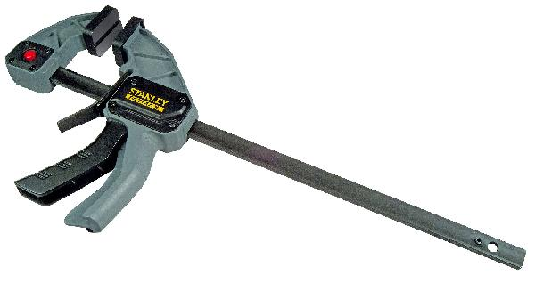 Serre-joints grande puissance L FATMAX 450mm