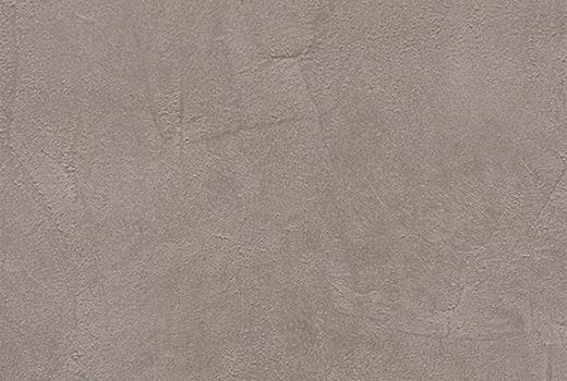 Stratifié F651 ST16 claystone gris 0,8mm 2800x1310mm