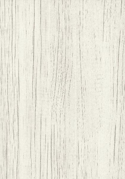 Stratifié H1122 ST22 whitewood 0,8mm 2800x1310mm