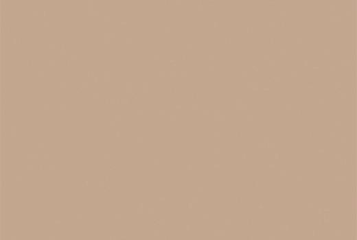Stratifié U200 ST9 beige 0,8mm 2800x1310mm