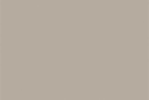 Stratifié U201 ST9 gris galet 0,8mm 2800x1310mm