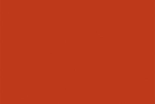 Stratifié U390 ST9 rouge indien 0,8mm 2800x1310mm