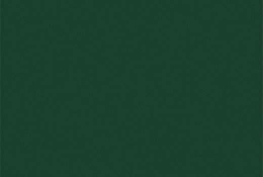 Stratifié U606 ST9 vert sapin 0,8mm 2800x1310mm
