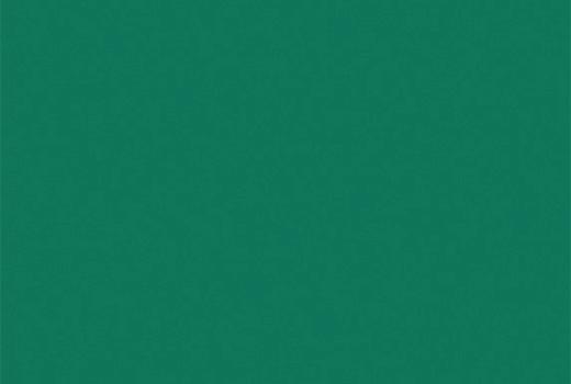 Stratifié U655 ST9 vert émeraude 0,8mm 2800x1310mm