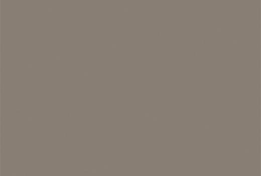 Stratifié U767 ST9 gris cubanite 0,8mm 2800x1310mm