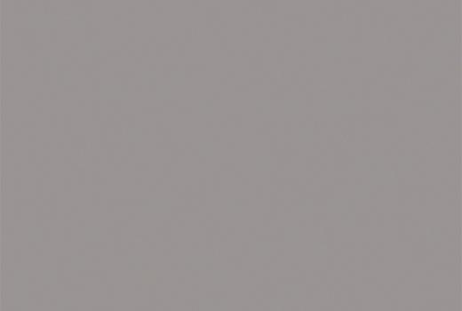 Stratifié U788 ST9 gris arctique 0,8mm 2800x1310mm