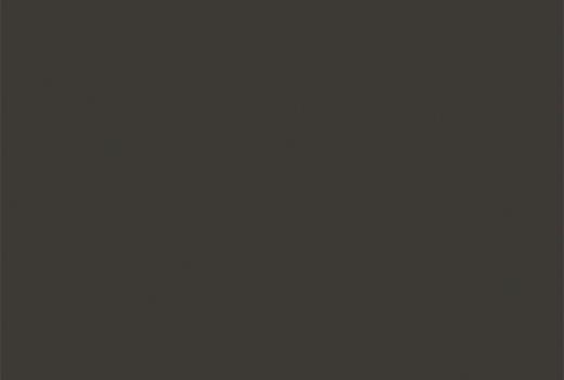 Stratifié U899 ST9 gris cosmos 0,8mm 2800x1310mm