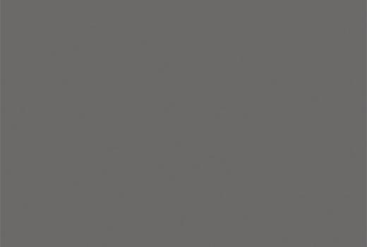 Stratifié U960 ST9 gris onyx 0,8mm 2800x1310mm