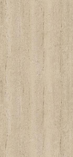 Stratifié H1176 ST37 chêne halifax blanc 0,8mm 2790x2060mm