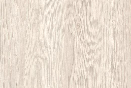 Stratifié H3335 ST28 chêne gladstone blanc 0,8mm 2790x2060mm