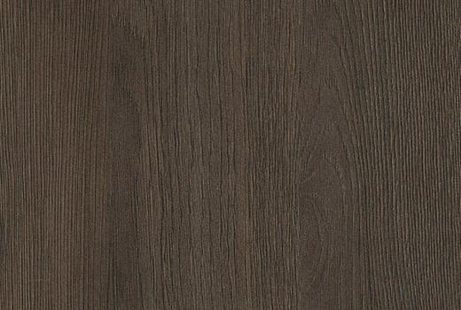 Stratifié H3342 ST28 chêne gladstone lave 0,8mm 2790x2060mm