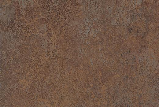 Panneau particules mélaminés F302 ST87 ferro bronze 19x2800x2070mm