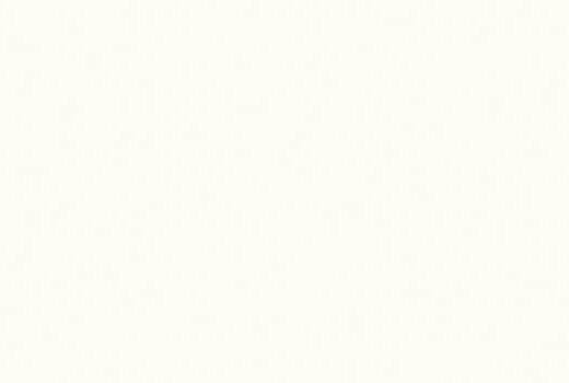 PANNEAU PARTICULES MELAMINES W1100 ST9 19X2800X2070MM