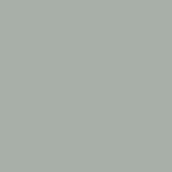 Panneau compact extérieur 2 faces M1 0776 NT 13x4100x1854mm