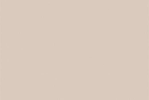 Stratifié U702 PM gris cachemire 0,8mm 2800x1310mm