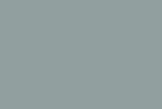 Stratifié U636 ST9 vert fjord 0,8mm 2800x1310mm