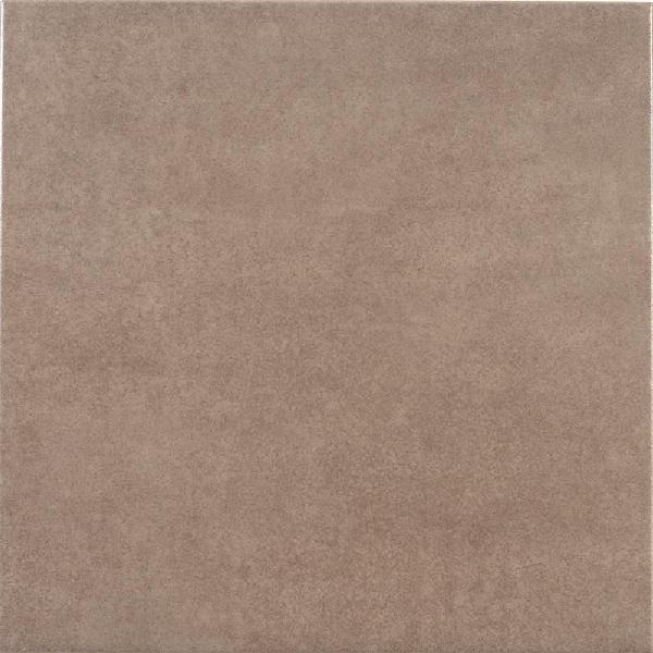 Carrelage CAPPUCCINO taupe 30x30cm Ep.8mm