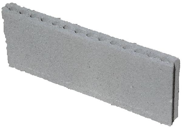 Bloc creux 4x19x50 CE