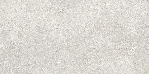 Carrelage GREEK blanc 40x80cm Ep.10mm