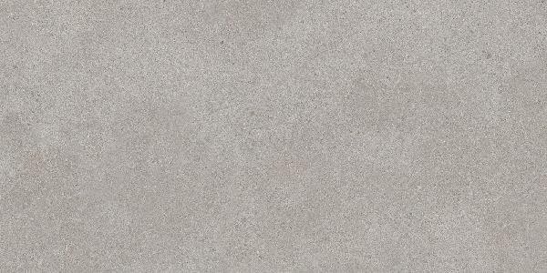 Carrelage GREEK grigio naturel 40x80cm Ep.10mm