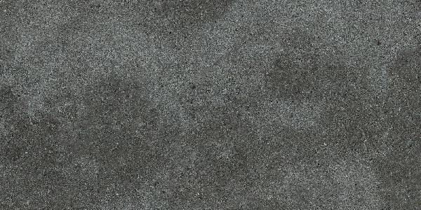 Carrelage GREEK anthracite 40x80cm Ep.10mm
