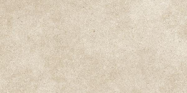 Carrelage GREEK beige 40x80cm Ep.10mm