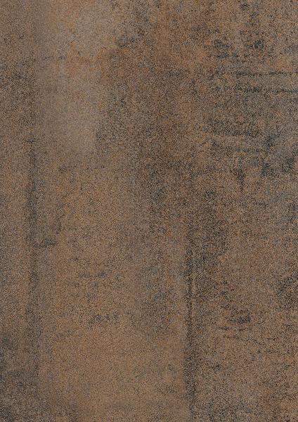 Stratifié & F633 ST87 use bronze 0,8mm 2800x1310mm