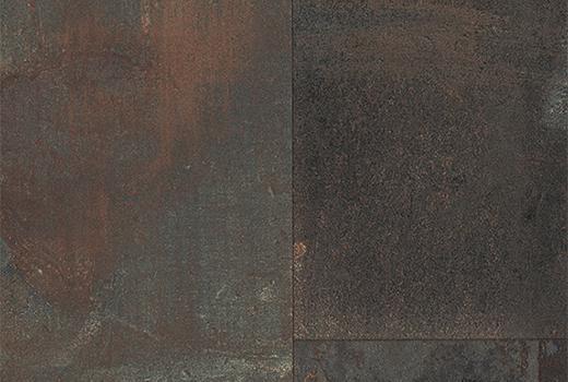 Stratifié F547 ST9 metal blocks 0,8mm 2800x1310mm