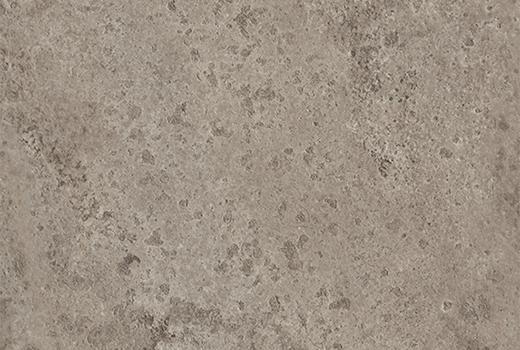 Stratifié & F059 ST89 karnak gris 0,8mm 2800x1310mm