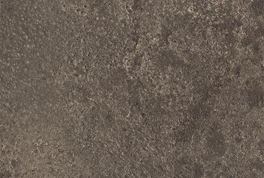 Stratifié & F061 ST89 karnak brun 0,8mm 2800x1310mm