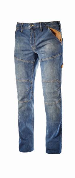 Pantalon STONE PLUS T.40/42