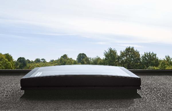 protection vitrage courbe pour cvp cfp isd 1093 60x90cm. Black Bedroom Furniture Sets. Home Design Ideas