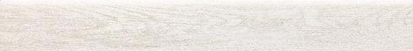 Plinthe ESSENZE blanc 10x80,2cm
