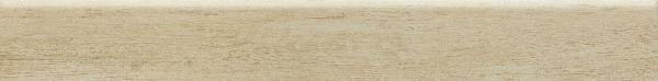 Plinthe ESSENZE miel 10x80,2cm