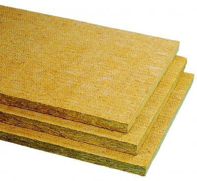 laine de roche panotoit fibac 2 nu 60mm 120x100cm r 1 55. Black Bedroom Furniture Sets. Home Design Ideas
